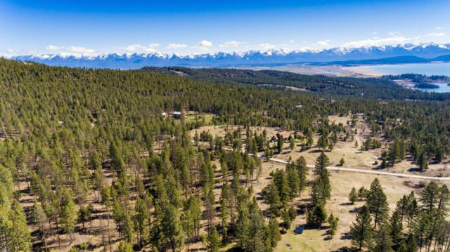 Buffalo Trail, Somers, MT 59932 (MLS #21711976) :: Loft Real Estate Team