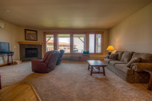 7175 U.S. 93 S, Lakeside, MT 59922 (MLS #21712076) :: Loft Real Estate Team