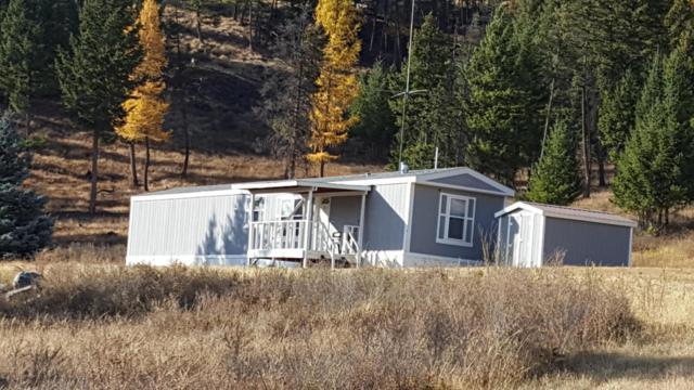 1343 Coon Hollow Road, Kila, MT 59920 (MLS #21712597) :: Brett Kelly Group, Performance Real Estate