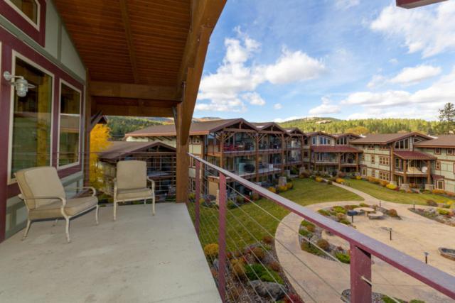 7175 Us-93, Lakeside, MT 59922 (MLS #21712792) :: Loft Real Estate Team