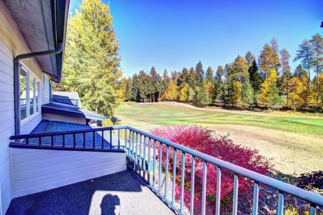 733 Augusta Loop, Columbia Falls, MT 59912 (MLS #21713113) :: Loft Real Estate Team