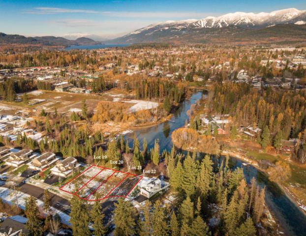 744-746 Spruce Court, Whitefish, MT 59937 (MLS #21713382) :: Loft Real Estate Team