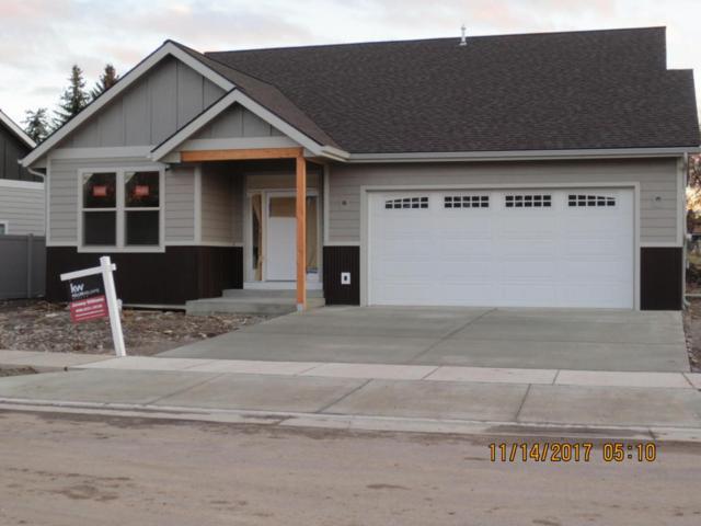 3055 Summerfield Drive, Missoula, MT 59804 (MLS #21713388) :: Loft Real Estate Team