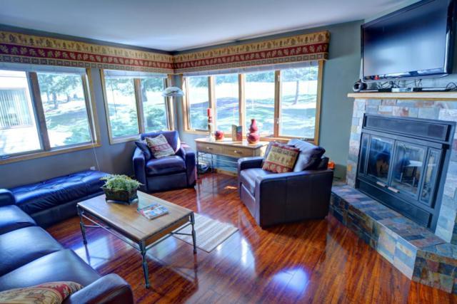 521 St Andrews Drive, Columbia Falls, MT 59912 (MLS #21713393) :: Loft Real Estate Team