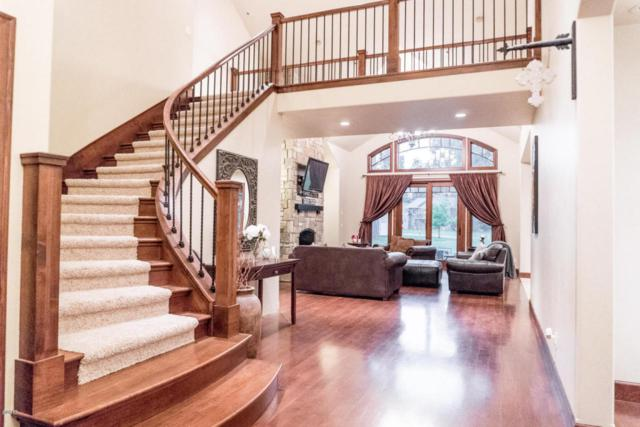 11 Talbott Pines Loop, Columbia Falls, MT 59912 (MLS #21713614) :: Brett Kelly Group, Performance Real Estate