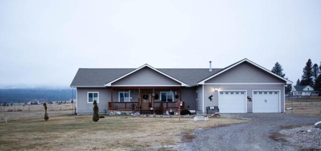 138 Bryce Lane, Kalispell, MT 59901 (MLS #21713937) :: Brett Kelly Group, Performance Real Estate