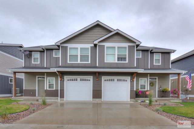 2351 Aspen Grove Loop, Missoula, MT 59801 (MLS #21713997) :: Brett Kelly Group, Performance Real Estate