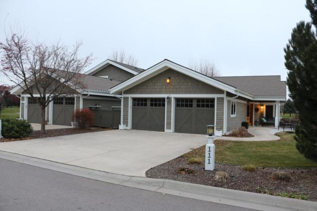 111 Gallatin Street, Polson, MT 59860 (MLS #21714000) :: Brett Kelly Group, Performance Real Estate