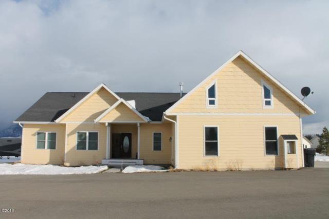 78 Aspen Court, Kalispell, MT 59901 (MLS #21800871) :: Loft Real Estate Team