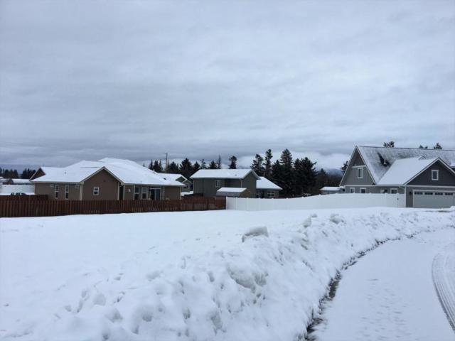 80 Windriver Drive, Kalispell, MT 59901 (MLS #21800933) :: Loft Real Estate Team