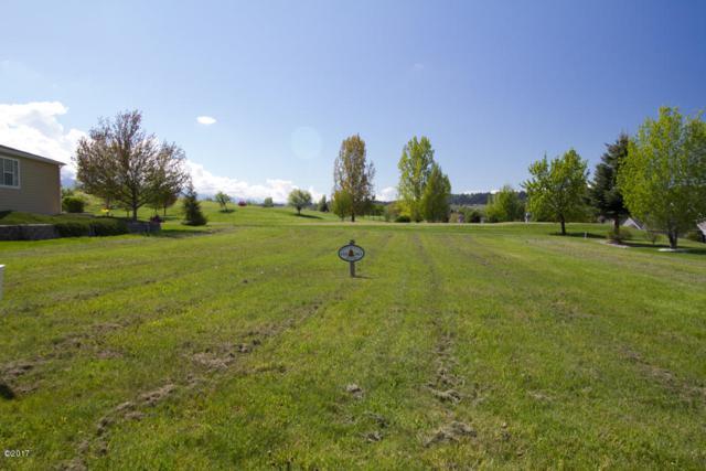 113 Eagle Drive, Polson, MT 59860 (MLS #21801225) :: Loft Real Estate Team