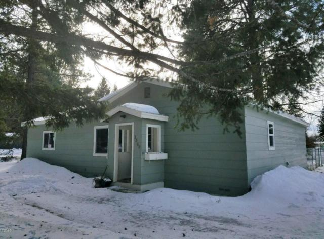 1362 Florence Street, Columbia Falls, MT 59912 (MLS #21801284) :: Loft Real Estate Team