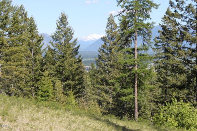 143 Wolf Run Drive, Whitefish, MT 59937 (MLS #21801473) :: Loft Real Estate Team