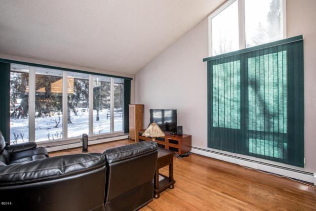 624 Sylvan Court, Kalispell, MT 59901 (MLS #21801495) :: Loft Real Estate Team