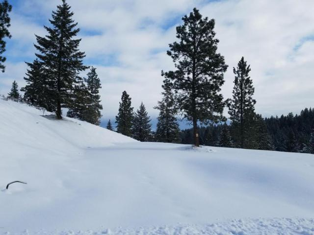 Lot 78a Kokanee Drive East, Rexford, MT 59930 (MLS #21801538) :: Loft Real Estate Team