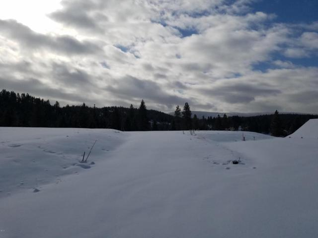 Lot 81 Kokanee Drive East, Rexford, MT 59930 (MLS #21801539) :: Loft Real Estate Team