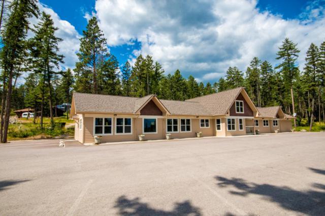 77 Deer Creek Road, Somers, MT 59932 (MLS #21801846) :: Brett Kelly Group, Performance Real Estate