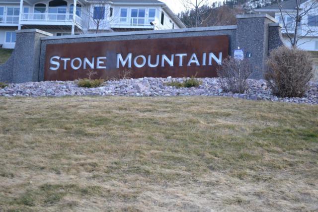 520 Spanish Peaks Drive, Missoula, MT 59803 (MLS #21802526) :: Loft Real Estate Team