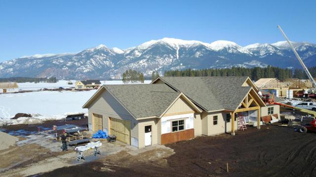 21 Towering Pine Court, Kalispell, MT 59901 (MLS #21802542) :: Brett Kelly Group, Performance Real Estate