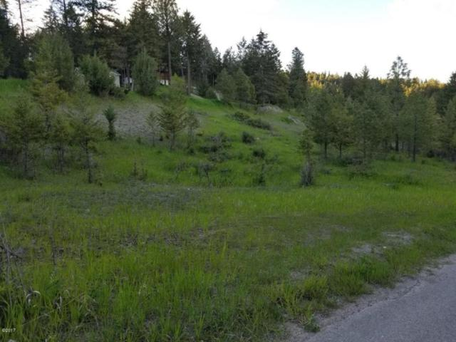 275 & 283 Boon Road, Somers, MT 59932 (MLS #21802543) :: Brett Kelly Group, Performance Real Estate