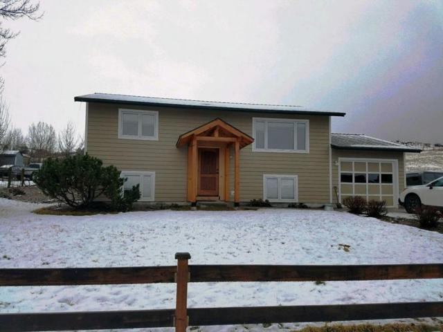 8283 Indreland Road, Missoula, MT 59808 (MLS #21802551) :: Brett Kelly Group, Performance Real Estate