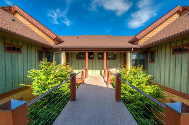 602 6th Street W, Polson, MT 59860 (MLS #21802576) :: Brett Kelly Group, Performance Real Estate