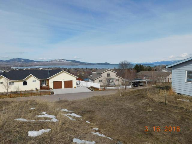 1002 Hillside Court, Polson, MT 59860 (MLS #21802586) :: Brett Kelly Group, Performance Real Estate