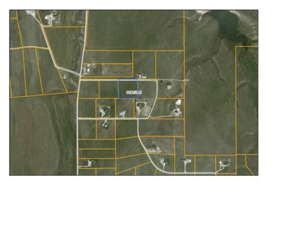 Lone Pine Lane, Lewistown, MT 59457 (MLS #21802596) :: Brett Kelly Group, Performance Real Estate