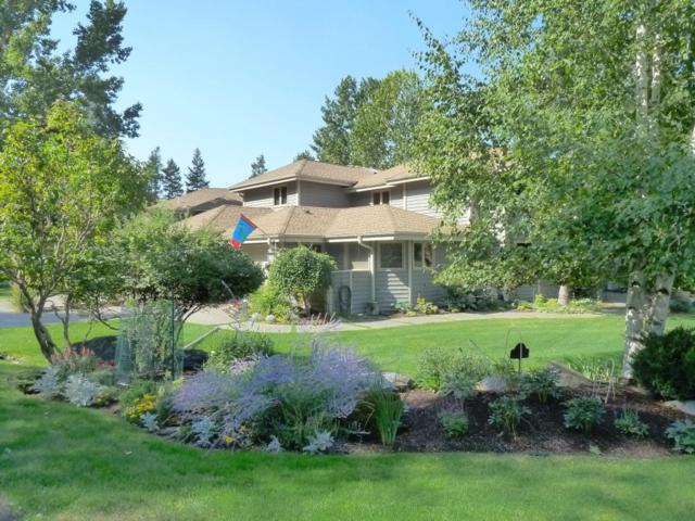 253 Eagle Bend Drive, Bigfork, MT 59911 (MLS #21802949) :: Loft Real Estate Team