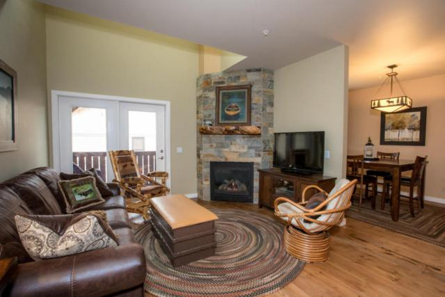 6005 St Moritz, Whitefish, MT 59937 (MLS #21803051) :: Loft Real Estate Team