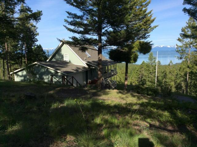 547 Cramer Creek Road, Somers, MT 59932 (MLS #21803270) :: Loft Real Estate Team