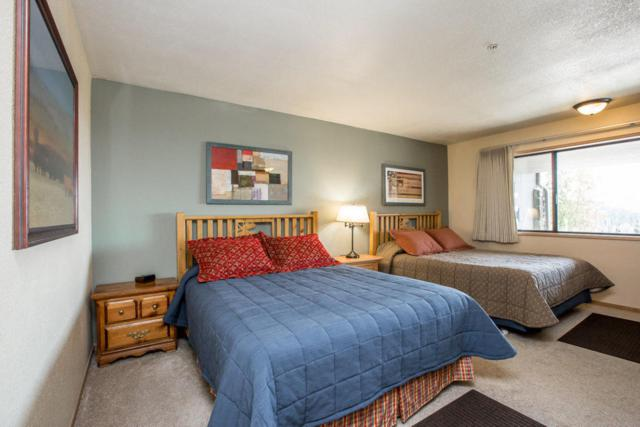 3898 Big Mountain Road, Whitefish, MT 59937 (MLS #21803736) :: Loft Real Estate Team