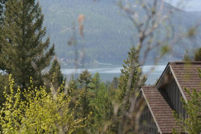 Whitefish, MT 59937 :: Loft Real Estate Team