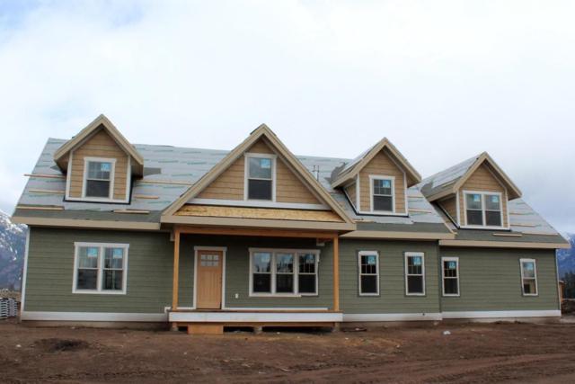 756 Sweetgrass Ranch Road, Kalispell, MT 59901 (MLS #21803824) :: Loft Real Estate Team