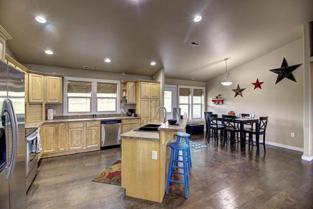 36948 Lakeview Court, Polson, MT 59860 (MLS #21803901) :: Loft Real Estate Team