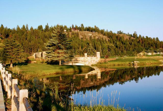 1066 Lake Pointe Drive, Bigfork, MT 59911 (MLS #21803934) :: Brett Kelly Group, Performance Real Estate