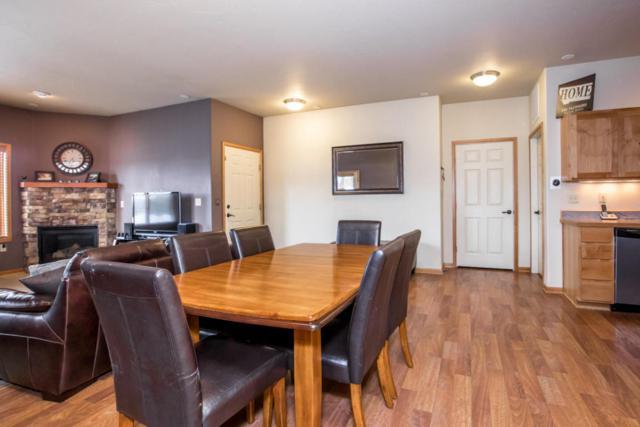 6211 Shiloh Avenue, Whitefish, MT 59937 (MLS #21803961) :: Loft Real Estate Team