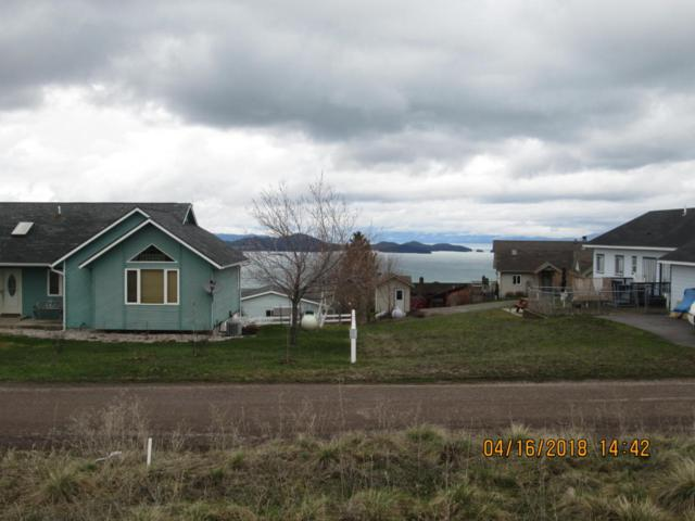 Lot 12 Mission View Drive, Polson, MT 59860 (MLS #21803986) :: Loft Real Estate Team
