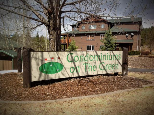 850 St. Andrews Drive, Columbia Falls, MT 59912 (MLS #21804033) :: Loft Real Estate Team
