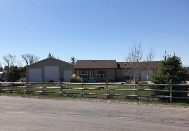 38 Aspen Court, Kalispell, MT 59901 (MLS #21804450) :: Loft Real Estate Team