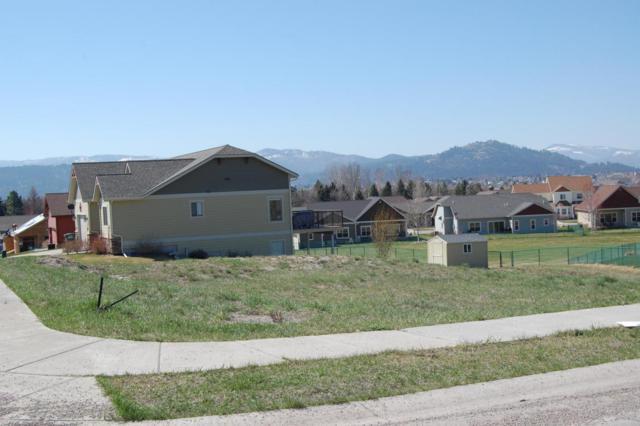 143 Northland Drive, Kalispell, MT 59901 (MLS #21804470) :: Brett Kelly Group, Performance Real Estate