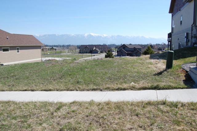 281 Northland Drive, Kalispell, MT 59901 (MLS #21804471) :: Brett Kelly Group, Performance Real Estate