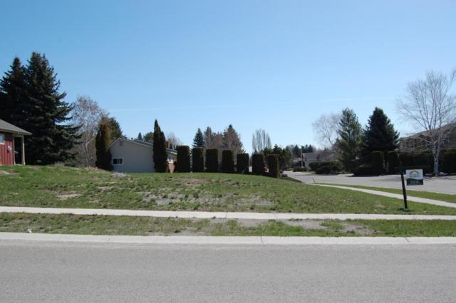 203 Northland Drive, Kalispell, MT 59901 (MLS #21804473) :: Brett Kelly Group, Performance Real Estate