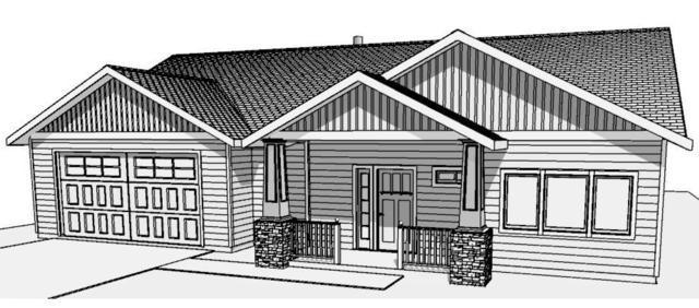 218 Tenderfoot Lane, Stevensville, MT 59870 (MLS #21804665) :: Loft Real Estate Team