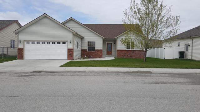 98 Silverberry Street, Hamilton, MT 59840 (MLS #21804792) :: Loft Real Estate Team