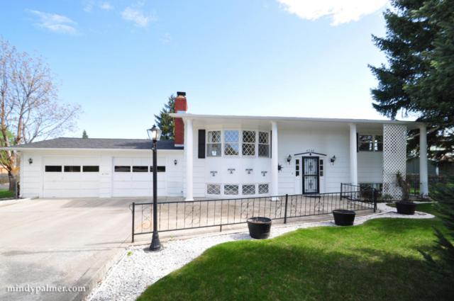 6750 Mullan Way, Missoula, MT 59808 (MLS #21804976) :: Loft Real Estate Team