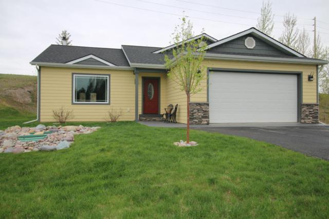 56 Bluebird Drive, Kalispell, MT 59901 (MLS #21805015) :: Loft Real Estate Team