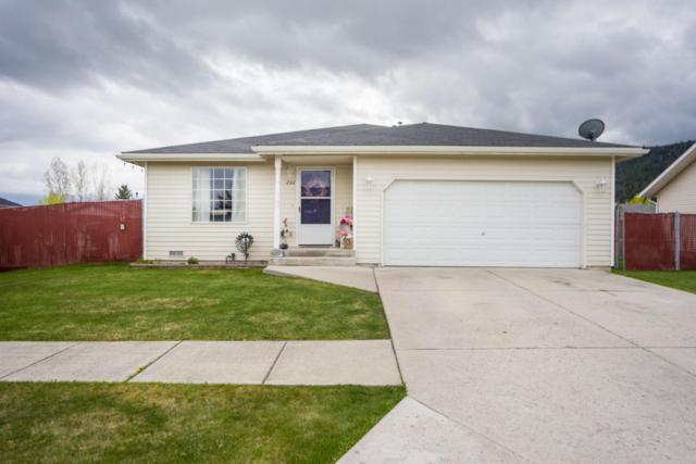 202 Phoenix Street, Kalispell, MT 59901 (MLS #21805091) :: Loft Real Estate Team
