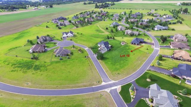 1282 Quail Ridge Drive, Kalispell, MT 59901 (MLS #21805461) :: Andy O Realty Group