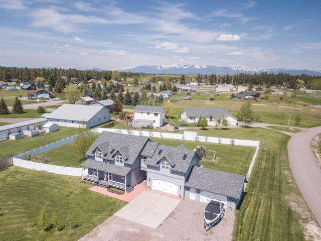 12 Addison Court, Kalispell, MT 59901 (MLS #21805796) :: Loft Real Estate Team